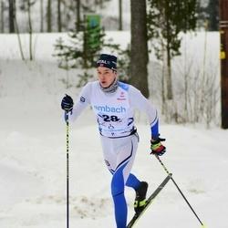 47. Tartu Maraton - Andre Viitkin (28)