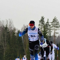 47. Tartu Maraton - Ragnar Kaasik (53)