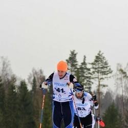 47. Tartu Maraton - Ivar Ivanov (41)