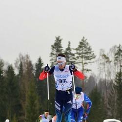 47. Tartu Maraton - Rasmus Pind (37)