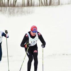 47. Tartu Maraton - Algimantas Janusauskas (123)
