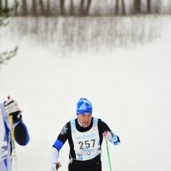 47. Tartu Maraton - Veiko Hintsov (257)
