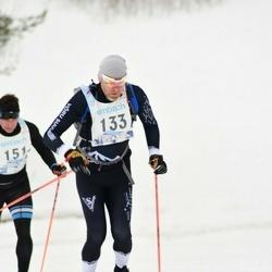 47. Tartu Maraton - Kalle Uiboleht (133)