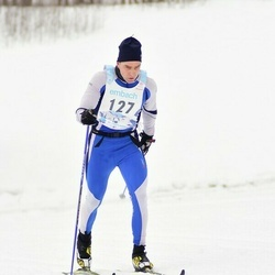 47. Tartu Maraton - Indrek Karolin (127)