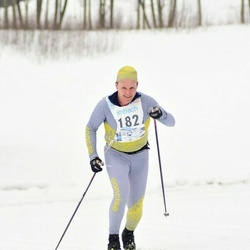 47. Tartu Maraton - Markko Abel (182)