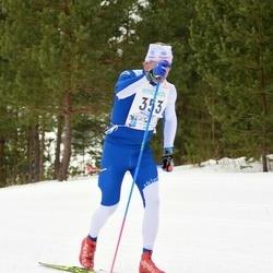 47. Tartu Maraton - Raul Andresson (353)