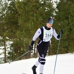 47. Tartu Maraton - Siim Kaljund (266)