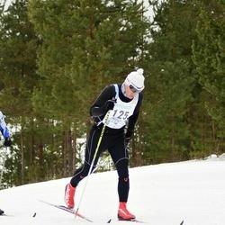 47. Tartu Maraton - Mart Kooser (125)