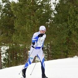 47. Tartu Maraton - Ilmar Raap (165)