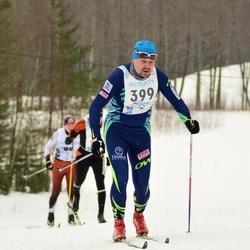 47. Tartu Maraton - Alar Alumaa (399)