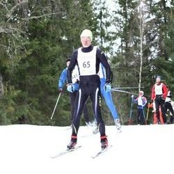 23. Tallinna Suusamaraton - Marek Antoniak (65)