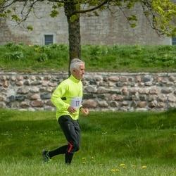 V Ultima Thule maraton - Tiit Tilk (17)