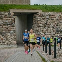 V Ultima Thule maraton - Mairo Mändla (144)