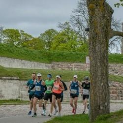 V Ultima Thule maraton - Heigo Saar (119)
