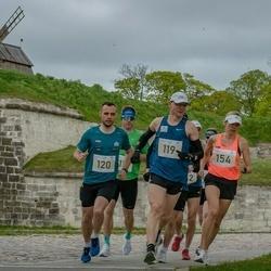 V Ultima Thule maraton - Heigo Saar (119), Stenver Matt (120)