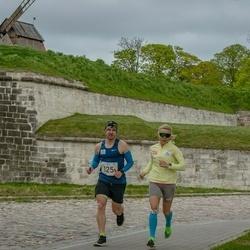 V Ultima Thule maraton - Margus Maidla (125)