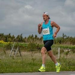 V Ultima Thule maraton - Lauri Luik (122)