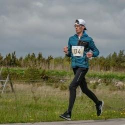 V Ultima Thule maraton - Janos Usin (134)