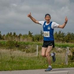 V Ultima Thule maraton - Steven Rehelem (126)