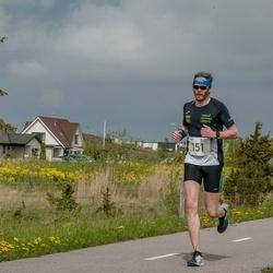 V Ultima Thule maraton - Jannes Mäeots (151)