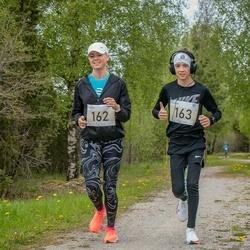V Ultima Thule maraton - Ramon Mägi (163)