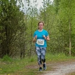 V Ultima Thule maraton - Katrin Tänav (140)