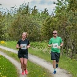 V Ultima Thule maraton - Krõõt Padrik (135)