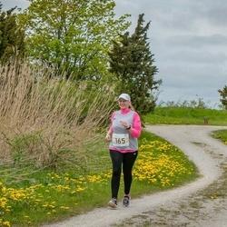 V Ultima Thule maraton - Vilvi Ratas (165)