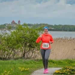 V Ultima Thule maraton - Maige Vallik (153)