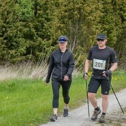V Ultima Thule maraton - Taivo Spitsõn (201)