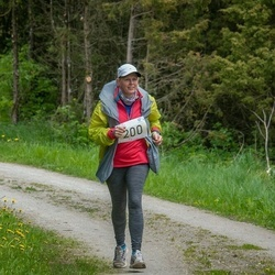 V Ultima Thule maraton - Jane Oblikas (200)