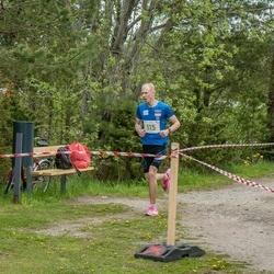 V Ultima Thule maraton - Jaanus Kallaste (115)