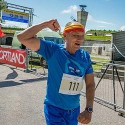 V Ultima Thule maraton - Jaanus Purga (111)