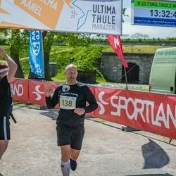 V Ultima Thule maraton - Andres Veske (138)