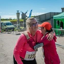 V Ultima Thule maraton - Marili Niits (123)