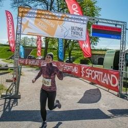 V Ultima Thule maraton - Maris Tustit (160)