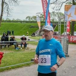 V Ultima Thule maraton - Mart Maasikrand (23)