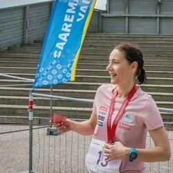 V Ultima Thule maraton - Tuuli Saarniit (13)