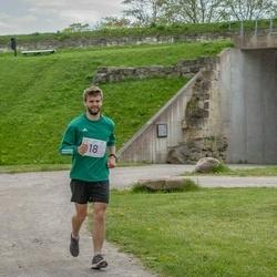 V Ultima Thule maraton - Joonas Sernjuk (18)
