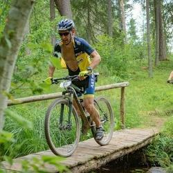 4. Kõlleste Rattamaraton - Marek Saar (56)