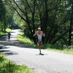 40. jooks ümber Pühajärve - Leonid Latsepov (12)