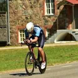 Otepää triatlon