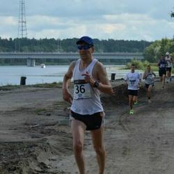 Jüri Jaansoni Kahe Silla jooks - Andi Linn (36)