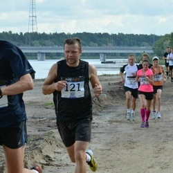Jüri Jaansoni Kahe Silla jooks - Andero Sopp (121)