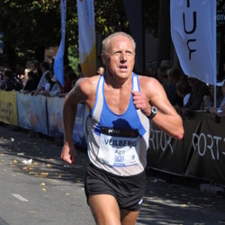 Jüri Jaansoni Kahe Silla jooks - Ago Veilberg (9)