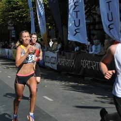 Jüri Jaansoni Kahe Silla jooks - Birgit Pihelgas (83)