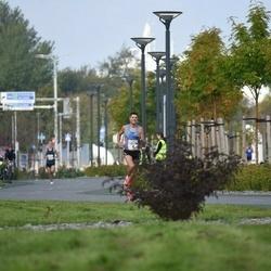 Tallinna Maraton - Karel Hussar (4)