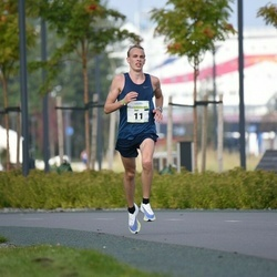 Tallinna Maraton - Juri Kovaljov (11)