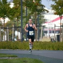 Tallinna Maraton - John Volkenandt (31)