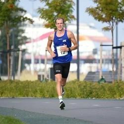 Tallinna Maraton - Bert Tippi (12)